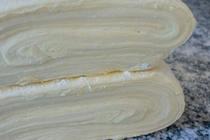 Лучшие рецепты дрожжевого теста для пирожков