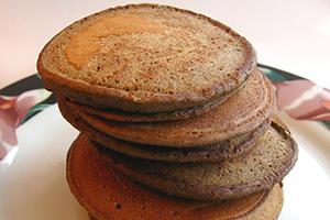 Рецепты блюд из гречневой каши: котлеты, запеканка, оладьи и блины