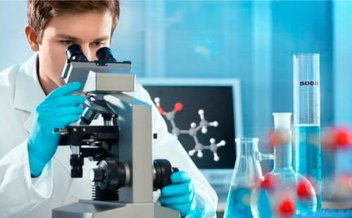 Нутригенетика: наука настыке генетики идиетологии