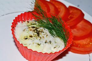 Готовим яичницу вмультиварке: вкусно, просто иполезно