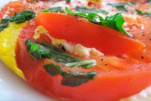 Готовим омлет напару: тонкости ирецепты диетического блюда