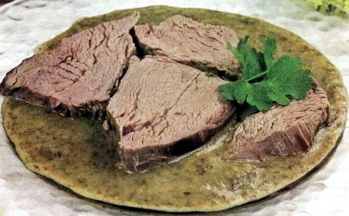 Рецепт говядины в мультиварке на пару: 2 технологии для быстрого блюда