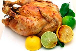 Как правильно запечь курицу вдуховке: секреты приготовления и3оригинальных рецепта