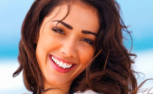 Рекомендации поприменению иотзывы окапах для отбеливания зубов